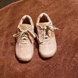 Footprints birkenstock oxford Sneakers